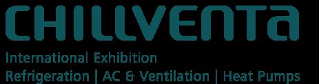 Chillventa 2018 – Invitation