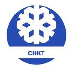 CAPPA cooling – členem Svazu chladící a klimatizační techniky