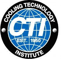 Cooling technology institute CCI